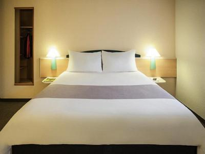 ibis Toulouse Ponts Jumeaux - Laterooms