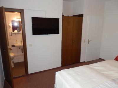 Hotel Rheinischer Hof - Laterooms