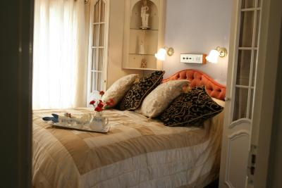 Lyme Bay House - Laterooms