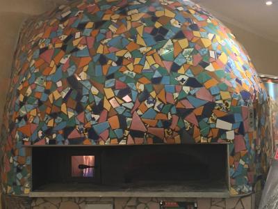 Grand Hôtel De La Grotte - Laterooms