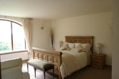 Ackroyd House - Laterooms