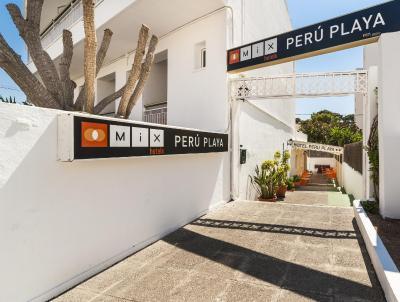 Peru Playa - Laterooms