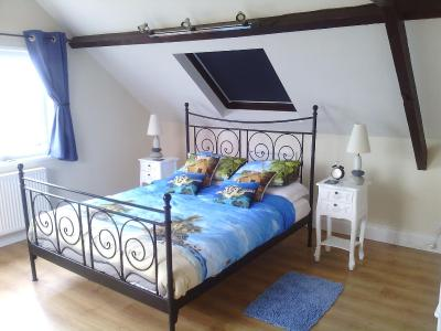 Yew Tree House - Laterooms