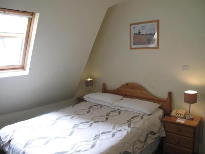 ML LODGE - Laterooms
