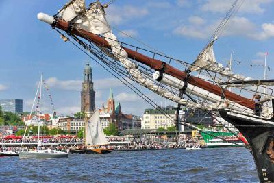ibis Hamburg City - Laterooms