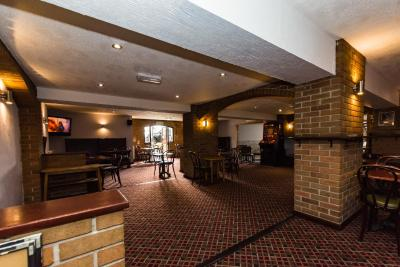 The Sandringham Hotel - Laterooms