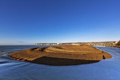 Beachcroft - Laterooms