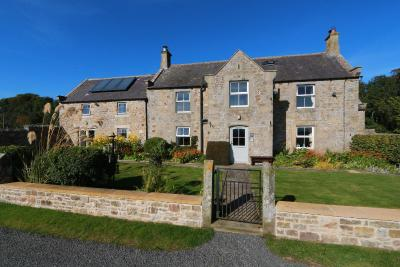 Carraw Bed and Breakfast - Laterooms