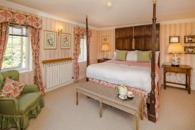 Bedford Arms Hotel - Laterooms