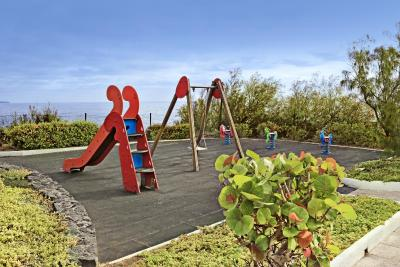 H10 Taburiente Playa - Laterooms