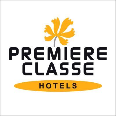 Premiere Classe Bayonne - Laterooms