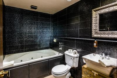 The Shankly Hotel - Laterooms