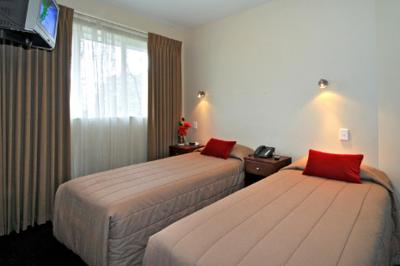 540 on Great South Motel - Laterooms