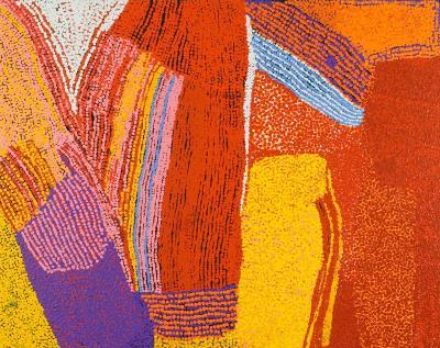 Art Series - The Watson - Laterooms