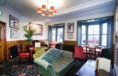 The Unicorn, Ripon - a J D Wetherspoon Hotel - Laterooms