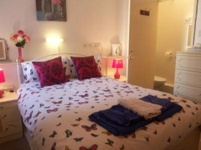 Ardsley Hotel - Laterooms
