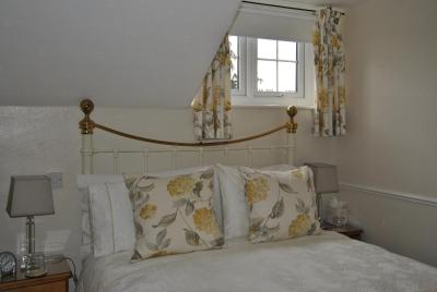 The Ravensworth Guest House - Laterooms