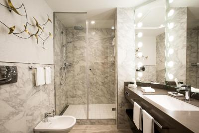 Hotel Cerretani Firenze - MGallery Collection - Laterooms
