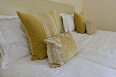 Sella Park Country House Hotel - Laterooms