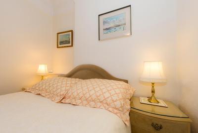 Shoreline Bed & Breakfast - Laterooms
