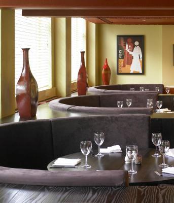 Hallmark Hotel Carlisle - Laterooms