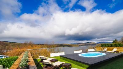 Beech Hill Hotel & Spa - Laterooms