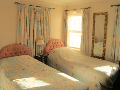 Meadow House - Laterooms