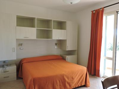 HOTEL IL PINO - Laterooms