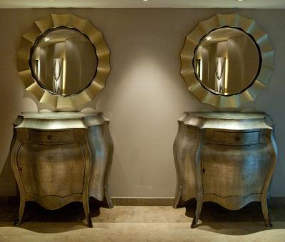 Hotel Kilkenny - Laterooms