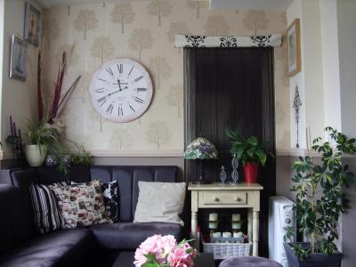 The Edenfield Guest House - Laterooms