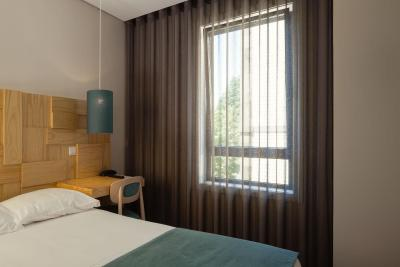 Boavista Guest House - Laterooms