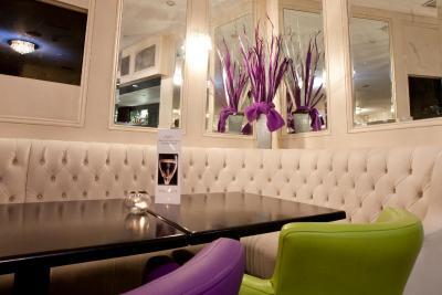 Powerscourt Hotel, Autograph Collection - Laterooms