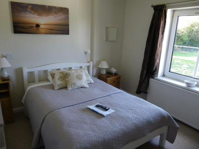 South Norfolk Guest House - Laterooms