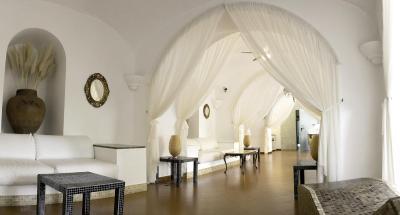Hotel Giordano - Laterooms