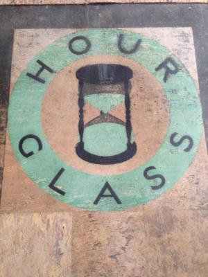 Hour Glass Hotel - Laterooms