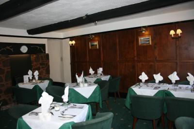 Yarn Market Hotel - Laterooms