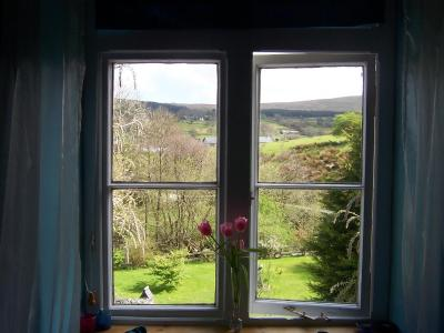Penmachno Hall - Laterooms