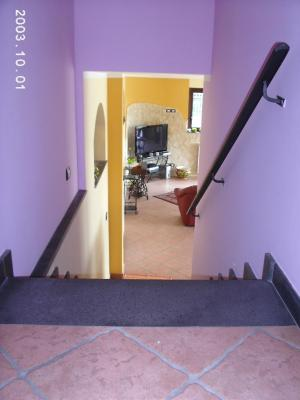 B&B; La Porta dell'Etna - Laterooms