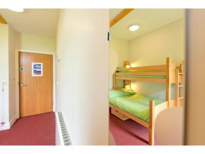 YHA National Forest - Laterooms
