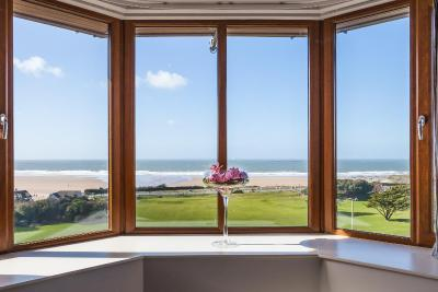 The Woolacombe Bay Hotel - Laterooms