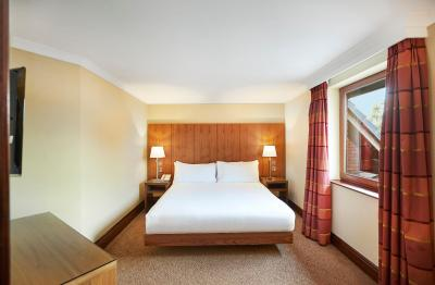 Travelodge Southampton - Laterooms