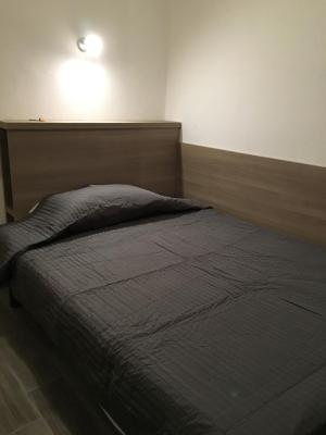 Soperga Hotel - Laterooms
