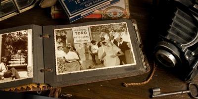 Hotel Toro - Laterooms