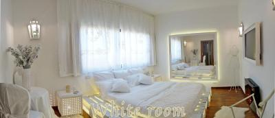MEETING HOTEL - Laterooms