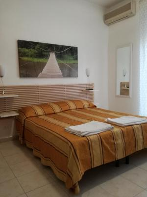 Bed and Breakfast Gioacchino Testa - Laterooms