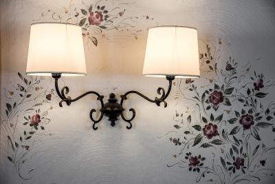 Hôtel Beauregard - Laterooms