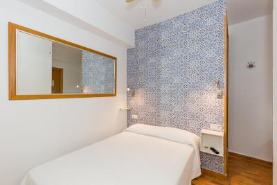 Hostal Guadalupe - Laterooms