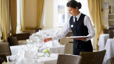The Saunton Sands Hotel - Laterooms