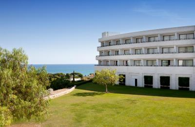 Dolce Sitges - Laterooms