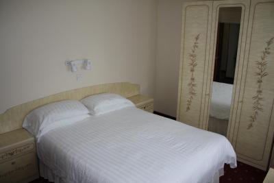 Talana Hotel - Laterooms